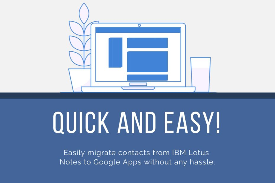 Migrate-contacts-from-IBM-Lotus-Notes-to-Google-Apps
