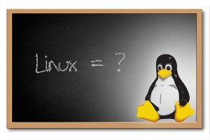 what_is_linux